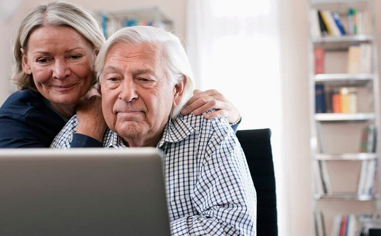 Nationwide launches later life mortgage options