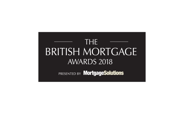 L&C celebrates double win at the British Mortgage Awards