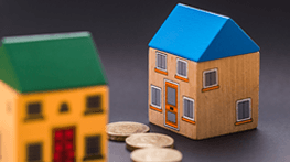 Further cuts to mortgage tax relief for landlords